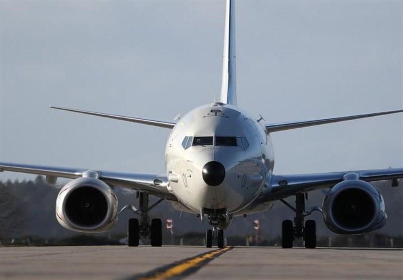 آذربایجانغربی| روند احداث فرودگاه مهاباد پس از دریافت نتایج مطالعاتی آغاز میشود