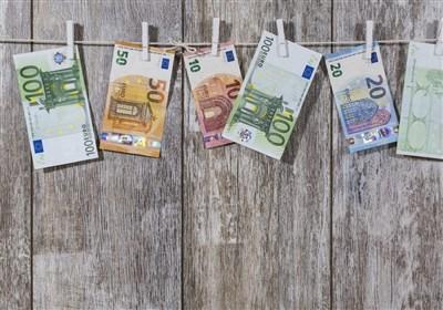"""""""کرونا"""" به عصر استفاده از پول نقد در جهان پایان میدهد؟!"""