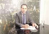 مصاحبه | استاد سوری: محاصره ظالمانه سوریه هدف راهبردی آمریکا است/ پشت پرده قانون آمریکایی «قیصر»