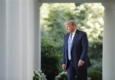 تداوم اعتراضات مقامات آلمانی به تصمیم یکجانبه ترامپ برای بازگرداندن نیروهای آمریکایی