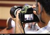 کردستان| شوراها بر عملکرد ادارات و مدیران دستگاههای اجرایی نظارت کنند