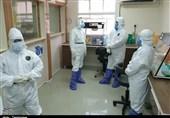 استان کهگیلویه و بویراحمد دو آزمایشگاه تشخیص کرونا کم دارد