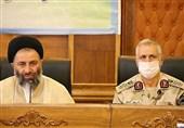 """""""تحریم""""آخرین حربه دشمن است"""