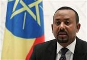 رد میانجیگری اتحادیه آفریقا توسط اتیوپی
