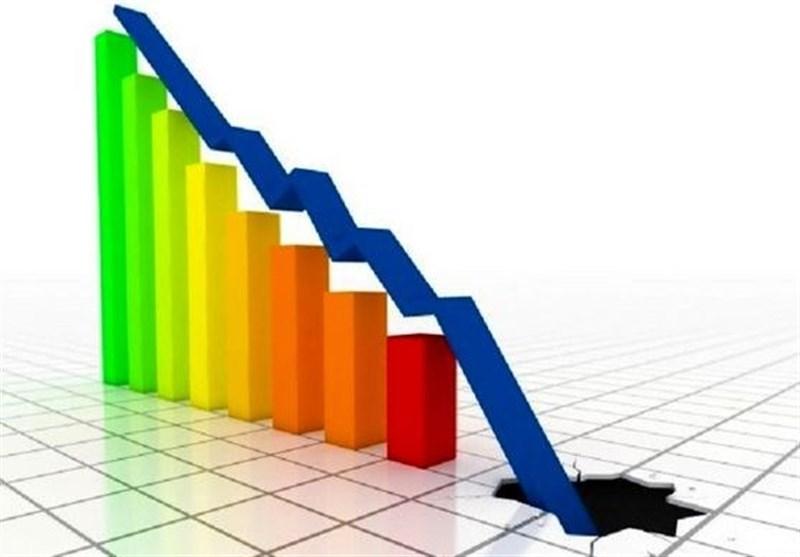 سقوط نمودار نرخ رشد جمعیت کشور دستخوش عومل داخلی و خارجی؛ بحرانی که جدی گرفته نمیشود