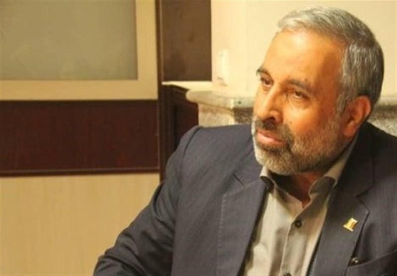 """وضعیت اداره میراث فرهنگی شهرستان """"ری"""" مورد توجه قرار گیرد"""