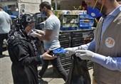 کرونا|ثبت 111 مورد جدید ابتلا در الجزایر/جان باختن 715 نفر تاکنون