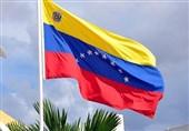 فنزویلا: طائرة عسکریة أمیرکیة انتهکت أجواءنا