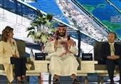 عربستان|افشای ماموریت یک شرکت صهیونیستی در پروژه نئوم» و واکنش ریاض به آن