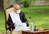 اشرف غنی نمایندگان شورای ملی افغانستان را به کابل فراخواند