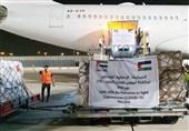 یک گروه فلسطینی: اعراب در برابر جنایت امارات بایستند/ عادیسازی روابط با اشغالگران مسئله فلسطین را به چالش میکشاند