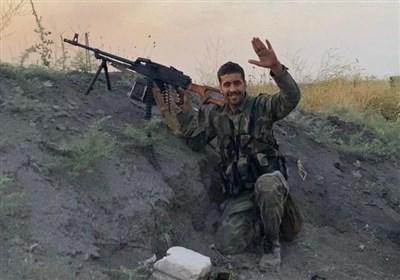 سوریه| افشای سفر مقامات قطری و ترکیهای به مناطق تحت کنترل تروریستها/ ادامه تجاوزات شبه نظامیان مورد حمایت آمریکا