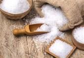 """فیلم// چرا حذف """"نمک طبیعی"""" از رژیم غذایی روزانه باعث تهدید سلامتی است؟!"""