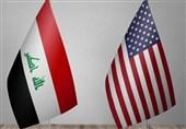 تداوم حضور نظامی آمریکا در عراق با «عناوین جدید»/ در دور سوم مذاکرات چه گذشت؟