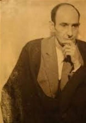 ماجرای دوستی رهبر انقلاب با امیری فیروزکوهی در دوران جوانی