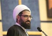 نماینده ولی فقیه در استان همدان: نیازمند هماهنگی بین آموزش و اشتغال هستیم