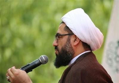 امام جمعه همدان: جوانان امروز ایران اسلامی همچون دوران دفاع مقدس دغدغه پیشرفت و استقلال کشور را دارند