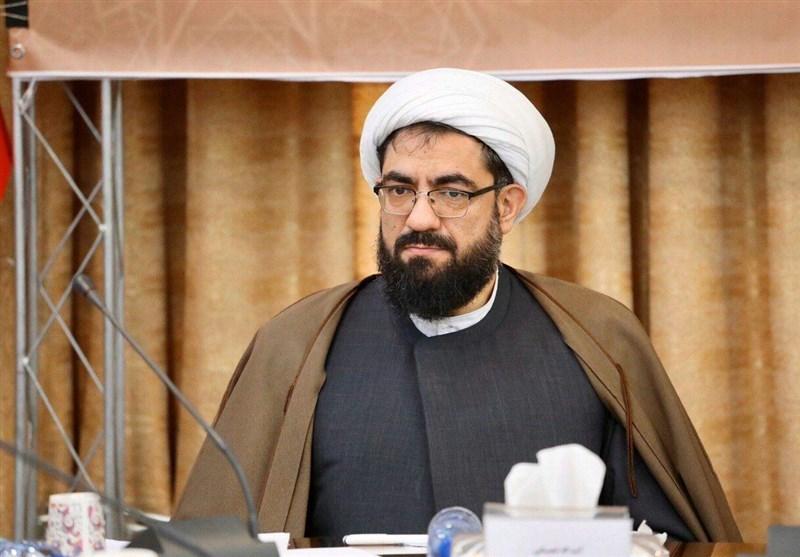امام جمعه همدان: کمتوجهی به نظرات کارشناسی وزارت بهداشت سبب بروز موج چهارم کرونا شد