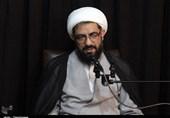 نماینده ولی فقیه در استان همدان: نذورات عید قربان و محرم برای کمک به محرومان ساماندهی شود