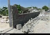 تهران| بیش از 20 هکتار اراضی کشاورزی در دماوند آزادسازی شد