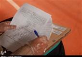 نتایج آزمون پایههای هفتم و دهم مدارس سمپاد اعلام شد