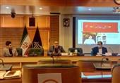فرش دستباف ایرانی را از مهجوریت نجات دهید!/ مرور نگاه فیلمسازان نسبت به فرش ایرانی