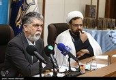 وزیر ارشاد: کانونهای مساجد تصویر صحیحی از مسجد ارائه بدهند