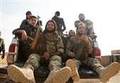 موضع قاهره درباره اعزام مزدور به لیبی/ هشدار تبون درباره تبدیل لیبی به سومالی دوم