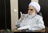 گفتگو با سفیر اسبق ایران در دمشق: ایستادگی سوریه در کنار ایران بخاطر «حافظ اسد» بود/ پرونده سوریه از ابتدا تحت مدیریت آیتالله خامنهای قرار داشت