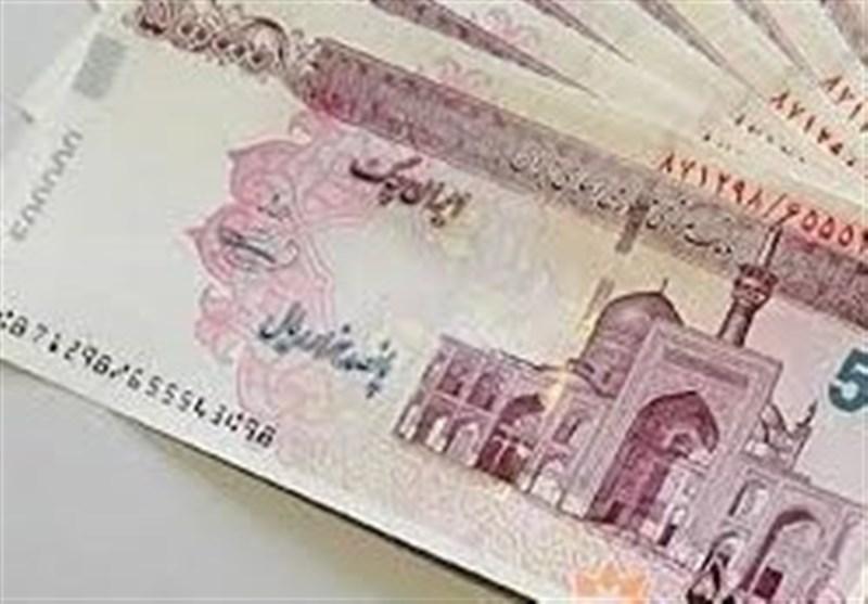 گزارش| عدم استقبال اصناف استان زنجان از وام کرونایی / مبلغ پایین وام دردی از مردم دوا نمیکند