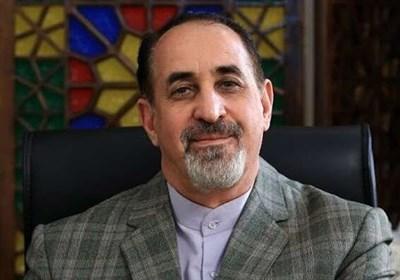 رئیس انجمن آثار و مفاخر فرهنگی: تصحیح متون زبان فارسی را از اعوجاج معنایی نجات میدهد