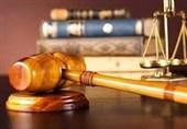 اعتماد عمومی از دستگاه قضایی در قشم افزایش یافته است