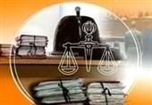 دستگاه قضایی آذربایجانغربی با تمام توان از مدیران پاکدست حمایت میکند