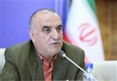 رئیس اتاق بازرگانی ایران و روسیه: پیوستن به جمع کشورهای عضو معاهده گمرکی اوراسیا فرصت مهمی برای توسعه صادرات است
