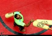 سه انتصاب در فدراسیون ورزش زورخانهای و کشتی پهلوانی