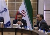 پروندههای شعب دادگستری استان البرز در 2 ماه 8 درصد کاهش یافت