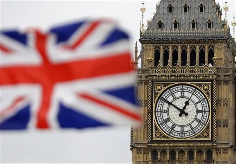 مذاکرات برگزیتی بینتیجه سران انگلیس و اروپا در بروکسل
