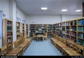 اعضای هیئتمدیره انجمن خیرین کتابخانه ساز قم انتخاب شدند