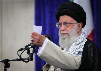 خاطرۀ رهبر انقلاب از روز ۱۷ شهریور سال ۵۷/ طرفداران امام(ره) را افراطی میخواندند