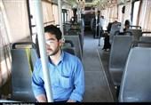 گسترش تمهیدات مقابله با کرونا در مشهد/ مسافران پایانهها ملزم به استفاده از ماسک شدند