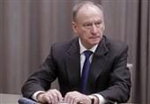 رایزنی مقامات بلندپایه امنیتی روسیه و آمریکا درباره تمدید پیمان استارت