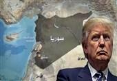 سیاستمدار مصری: قانون ضد سوری «قیصر» محکوم به شکست است