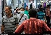 همدان|افزایش نقش نظارتی مردم اجازه خروج مسئولان از مسیر را نمیدهد