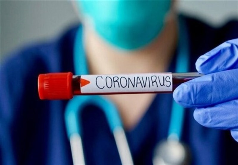 الصحة الإیرانیة: 322 وفاة جدیدة بفیروس کورونا خلال 24 ساعة