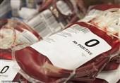 نظریه ارتباط گروه خونی افراد با احتمال درگیری به کرونا رد شد