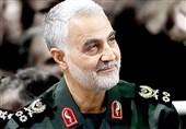 نماینده سوریه در ژنو : اقدام آمریکا در ترور سردار سلیمانی جنایت تروریسم دولتی است