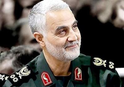 پیگیری ابعاد حقوقی ترور سردار سلیمانی در کمیسیون امنیت ملی مجلس