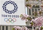 بازگرداندن پول بلیتهای المپیک توکیو از ماه نوامبر