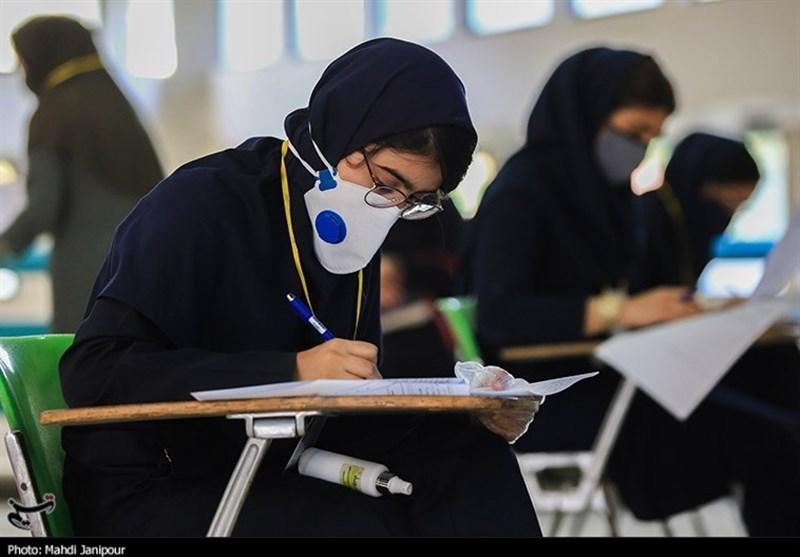 پایان رسیدگی به تقاضای تجدیدنظر آزمون ورودی مدارس سمپاد/ افزایش 10 درصدی ظرفیت