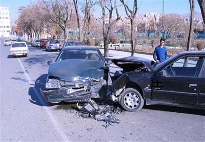 گزارش| جادههای شمال استان اردبیل بالاخره درمدار توسعه قرار گرفت